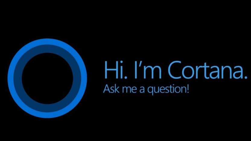 Jak přejmenovat Cortanu ve Windows 10