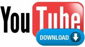 Jak stahovat z Youtube - stahuj z Youtube videa a hudbu