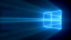Jak upgradovat na Windows 10 zdarma