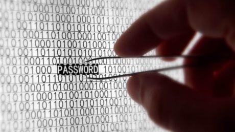 Jak vytvořit silné a zapamatovatelné heslo