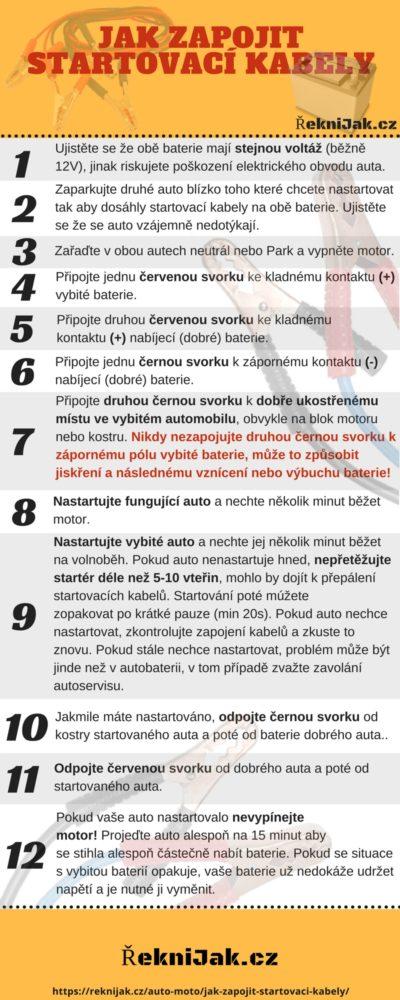 seznamka pro jednorožce