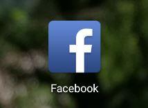 Jak šetřit mobilní data na Facebooku s Android telefonem - žrouti mobilních dat
