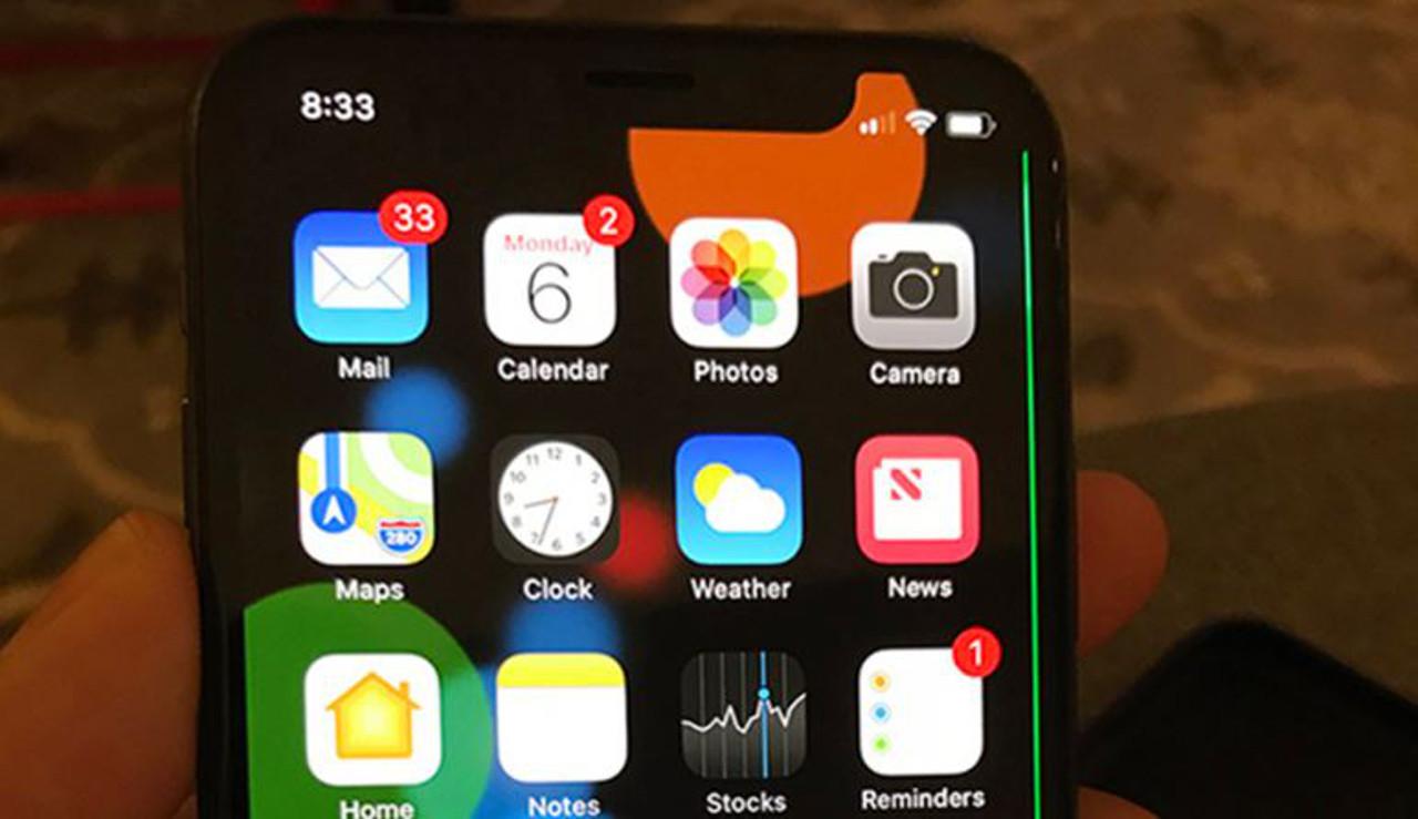 Jak předejít konstrukčním problémům iPhone X a jak je opravit