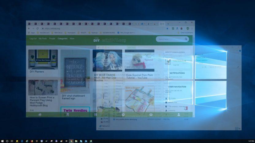 jak-udelat-aktivni-okno-ve-windows-pruhledne