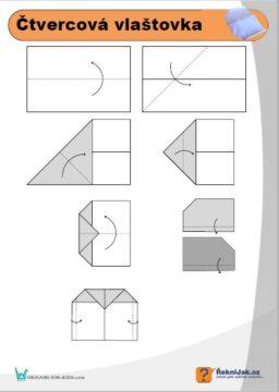ctvercova-vlastovka-diagram-nahled