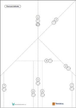 ctvercova-vlastovka-skladaci-vzor-nahled
