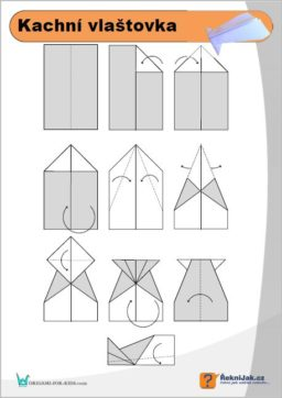 kachni-vlastovka-diagram-nahled