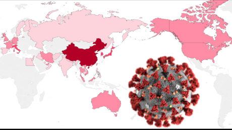 Jak se připravit na pandemii koronaviru