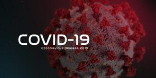 Jak se projevuje coronavirus