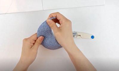 jak ušít kšiltovku - návod 10