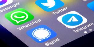 Je čas opustit WhatsApp a Messenger? Jak vybrat správnou náhradu
